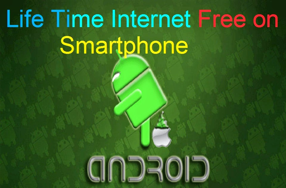 datawind new android phone news about free internet useses