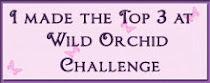 Challenge 43, 2012