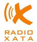 Radio Xata