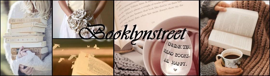Les lectures de booklynstreet