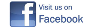Idabali Facebook