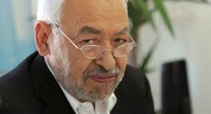 Ghannouchi - Le choix de Mehdi Jomaâ n'a pas consacré la logique de minorité et de majorité