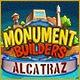 http://adnanboy.blogspot.com/2014/06/monument-builders-alcatraz.html