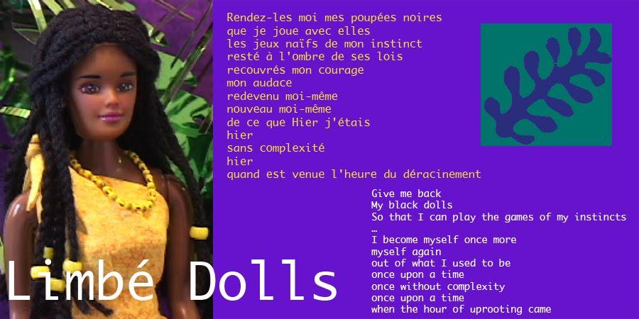 Limbe Dolls