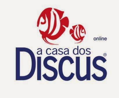 CasaDosDiscus.jpg