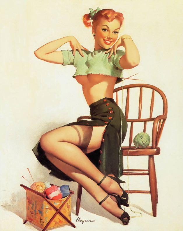 Hot this! 50 s pin up girl tattoos catch, the