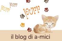 visita il blog di a-mici