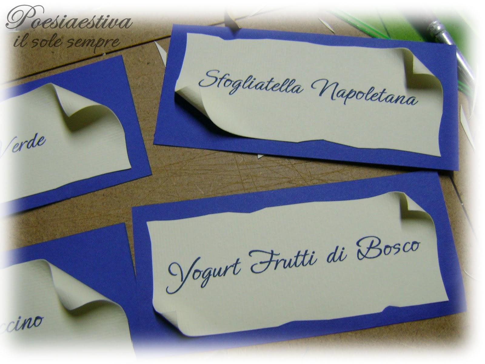 Matrimonio Tema Napoletano : Matrimonio fai da te shabby chic a tema musica sr real wedding