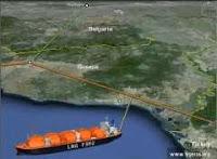 Συνέντευξη Νίκου Λυγερού LNG - Maximim 93.6 FM 2-7-2012