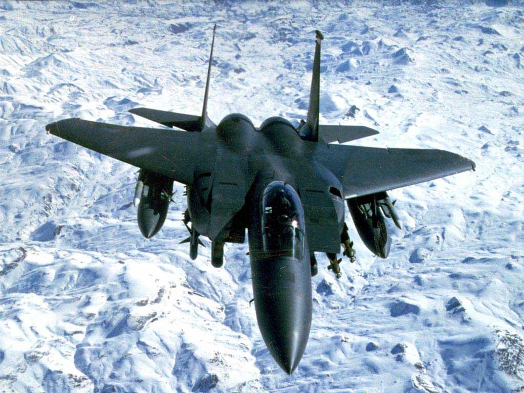 http://3.bp.blogspot.com/-b4EoYMOOuTc/TuzLw3fOgrI/AAAAAAAAA5M/opqpCtPvYbE/s1600/fighter_jet_pictures.jpg