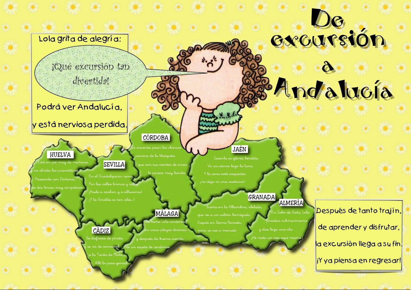 ... CEIP kommentar supprimer un compte williamhill william hill promo code SAN JOSÉ DE CALASANZ (Huércal-Overa): Día de Andalucía