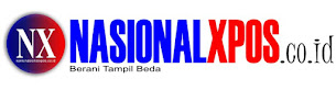 www.nasionalxpos.co.id