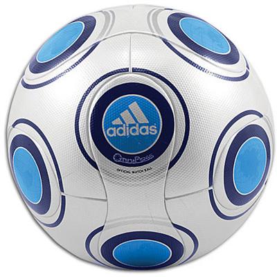 los mejores balones. Publicado por el tenplo del futbol 11 ... 89e39c06508d7