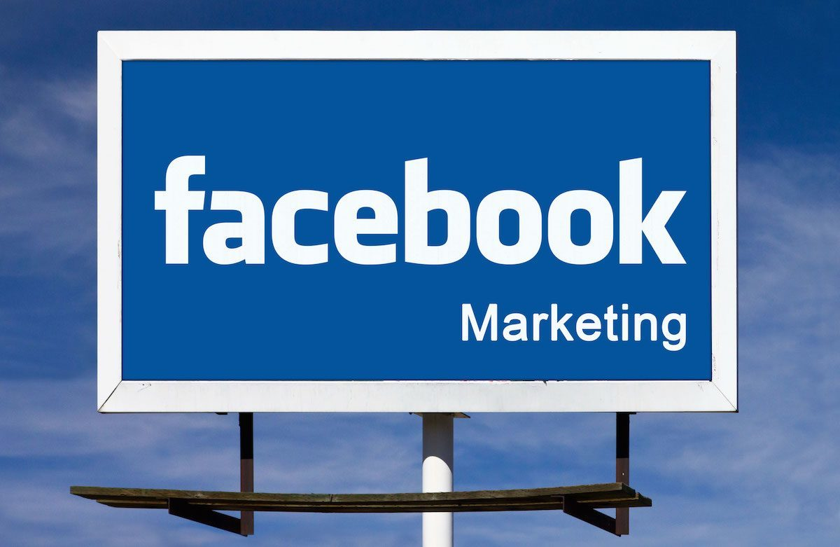 Tips Sukses Beriklan Di Facebook Ads