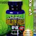 virility pills vp-rx thuốc hỗ trợ điều trị bệnh xuất tinh sớm ở nam giới