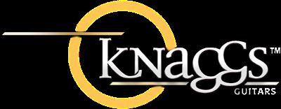 Knaggs-Guitars-NAMM-2014
