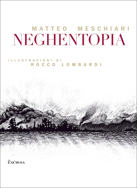 NEGHENTOPIA