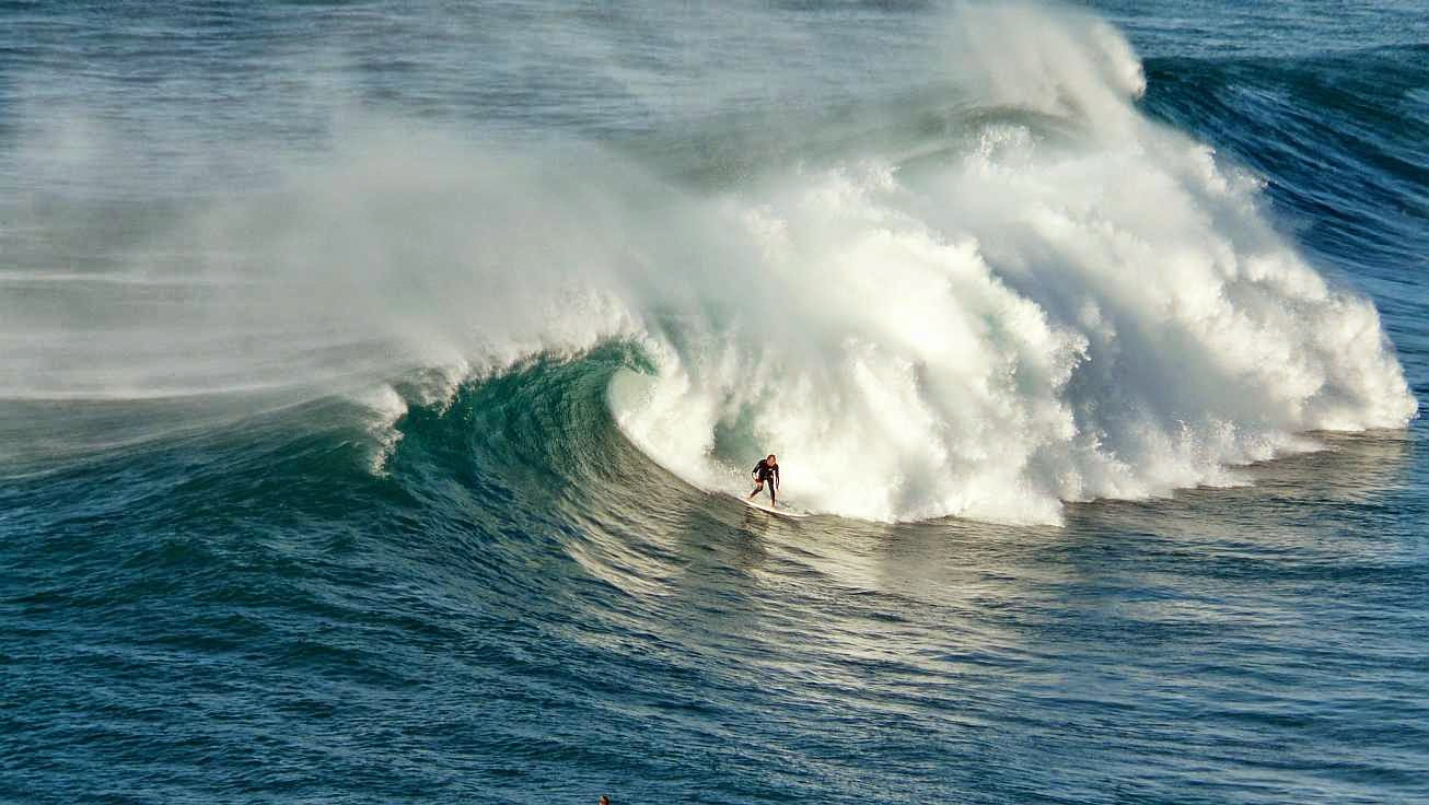 surfing menakoz 06