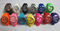 Womens Bracelet Watches4