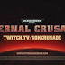 Eternal Crusade Is About To Start: Twitch TV