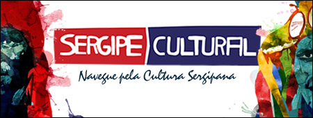 GE - Sergipe Cultural