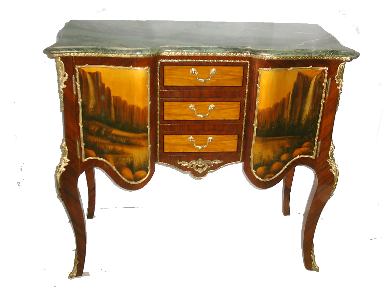 furniture antique and reproduction furniture french