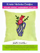 Pitcher Perfect Embroidery PDF
