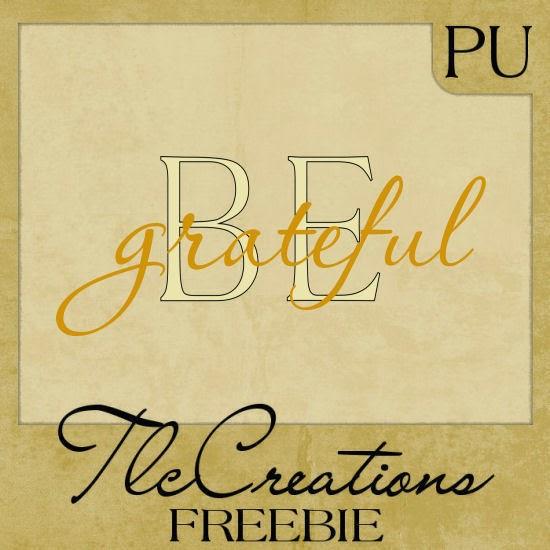 http://3.bp.blogspot.com/-b4Mutlk89G8/VGqqE4hKWWI/AAAAAAAA538/6jSaDQPc4kc/s1600/BeGratefulPrev.jpg