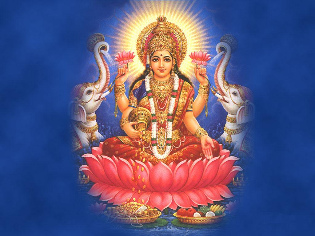 goddess lakshmi Lakshmi is the hindu god of wealth, fortune & prosperity and also the wife of lord vishnu here is a collection of goddess lakshmi images & hd wallpapers.
