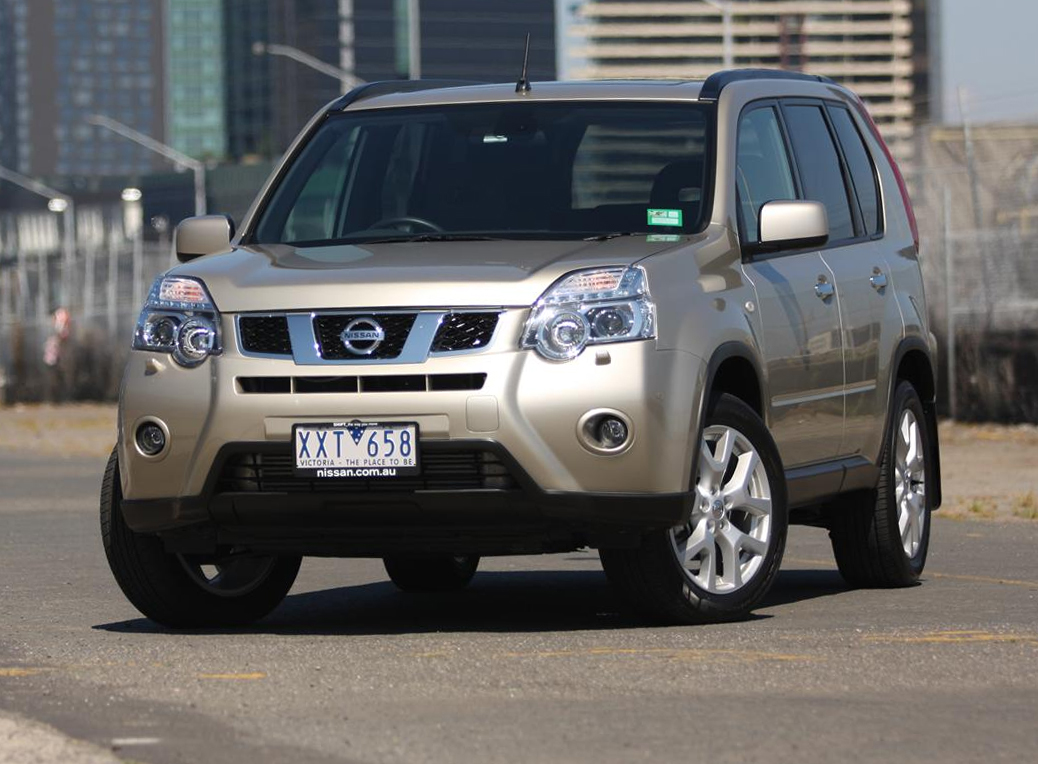 nissan x trail hd wallpapers part 8 best cars hd wallpapers. Black Bedroom Furniture Sets. Home Design Ideas
