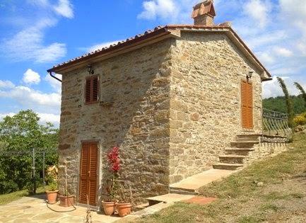 Fachadas de piedra fachadas de casas peque as de piedra for Fachadas de piedra para casas pequenas