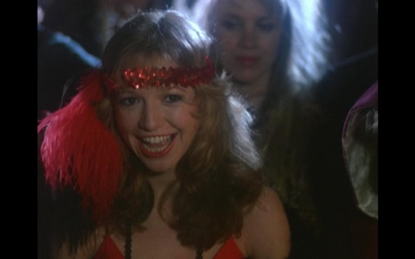 Go Back  gt  Images For  gt  Vincent Van Patten Hell NightVincent Van Patten Hell Night