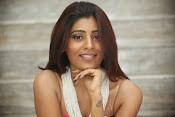 actress Gayatri glamorous photos-thumbnail-3