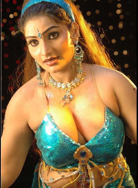 Tamil Hot Sexy
