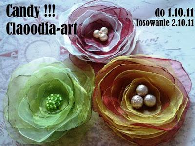 claoodia-art 1.10