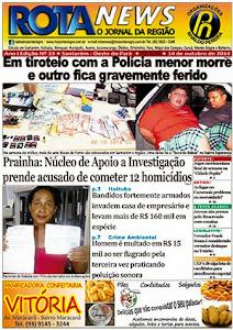Rota News Ed. 33