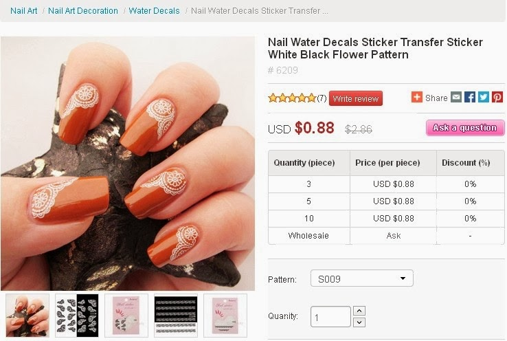 http://www.bornprettystore.com/nail-water-decals-sticker-transfer-sticker-white-black-flower-pattern-p-6209.html