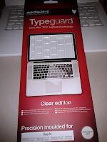 typeguard-mediadevil-lato-A