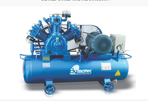 Ba loại máy nén khí tốt và ưa chuộng nhất hiện nayg