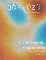 Türk Astronomi Derneği Gökyüzü Bülteni