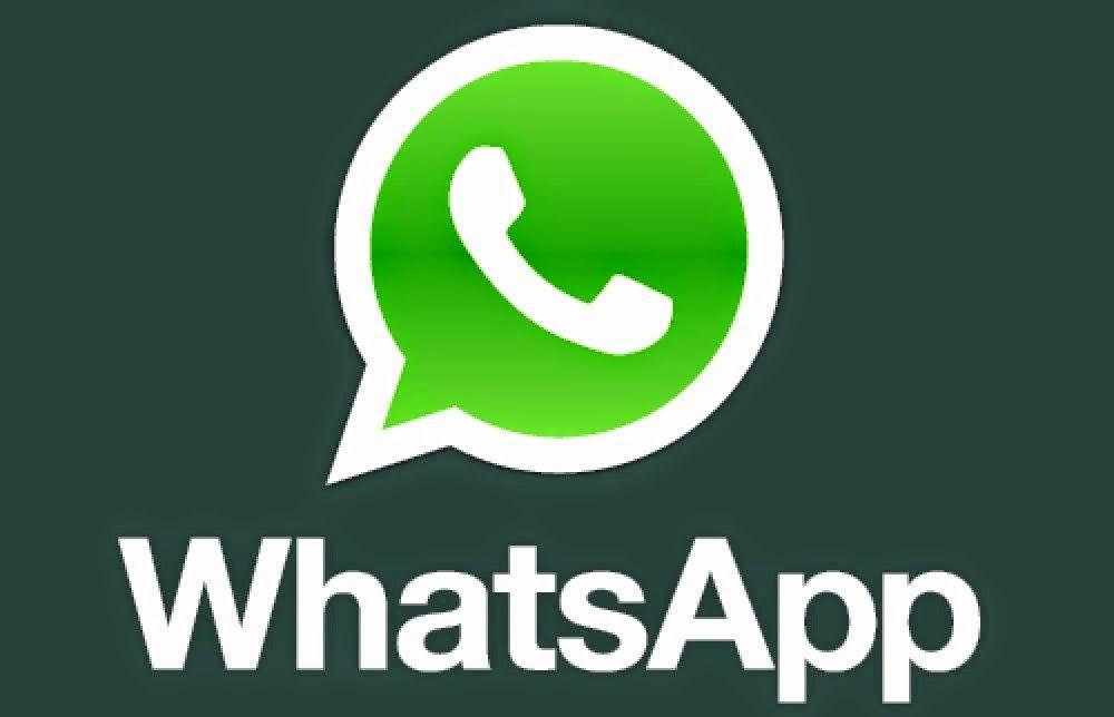 تحميل واتس اب احدث اصدار يدعم ميزة المكالمات 2015 – واتساب whatsapp v2.11.508