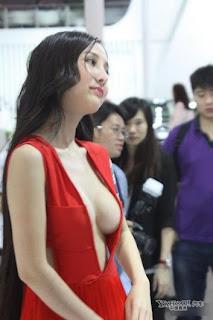 Koleksi Gambar Hot Vulgar