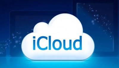 Cara Mengakses Foto iCloud di Windows akses ke foto iCloud menggunakan PC windows