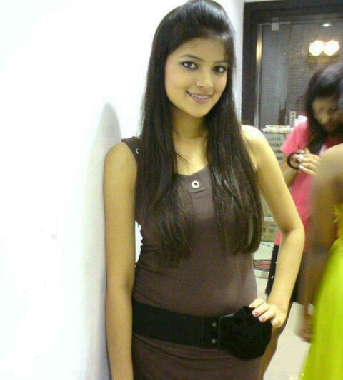 PAKISTAN GIRLS PICTURES: PAKISTANI SWEET GIRLS