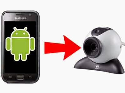 web kamerice, veb kamerice, web kamera, veb kamera, android kao web kamera, android kao veb kamera, kamera telefona za skype razgovor, skype web kamera, skajp veb kamera,