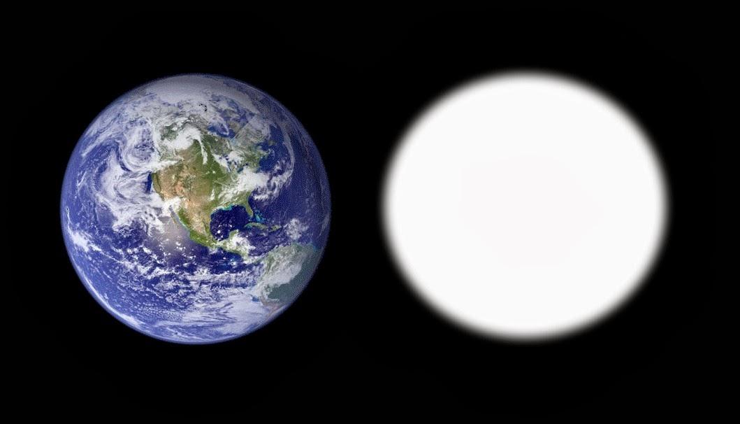 white dwarf cooling - photo #23