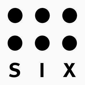 six schmuck online shop