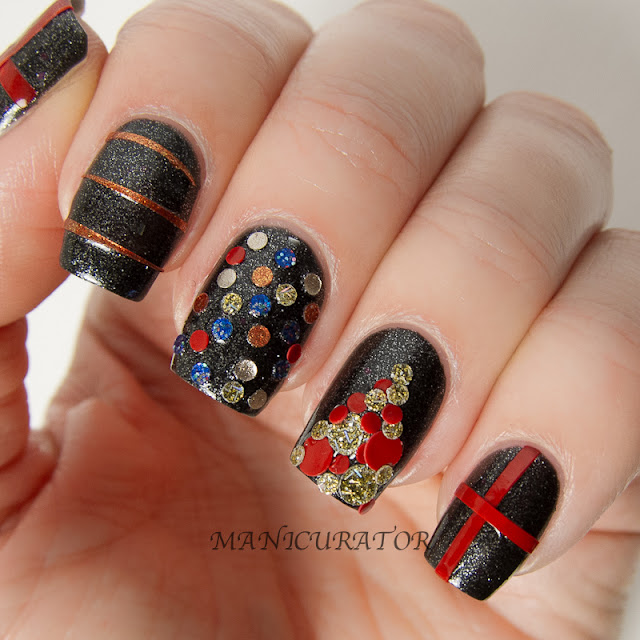 Orly_Secret_Society_Holiday_Christmas_Xmas_Decal_Nail_Art_HB_Beauty_Bar
