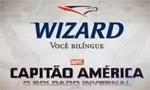 www.missao.wizard.com.br