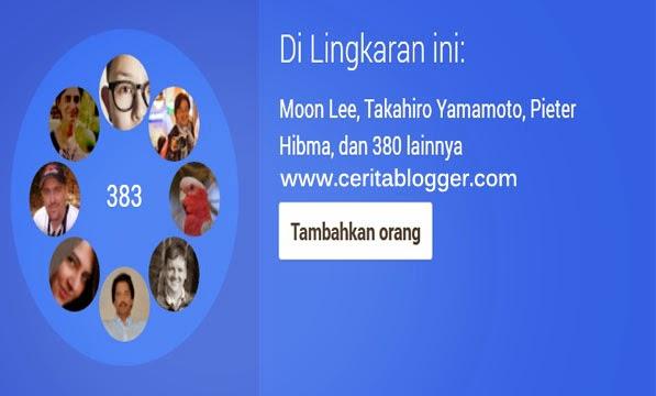 www.ceritablogger.com